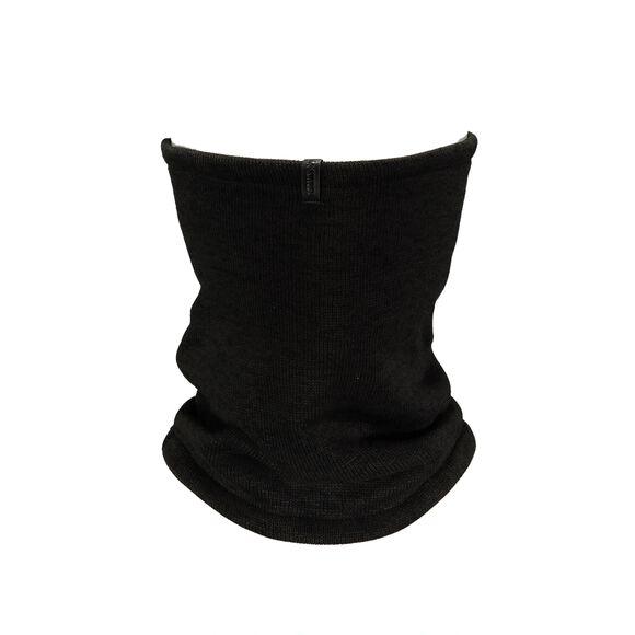 Knit Fleece Single Tube