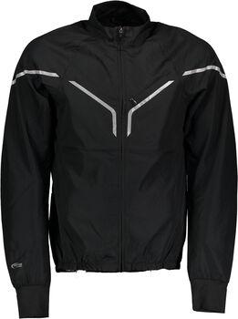 PRO TOUCH Velocity Jacket Herrer