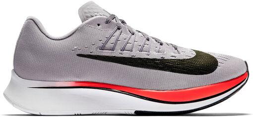 Nike Zoom Fly - Kvinder
