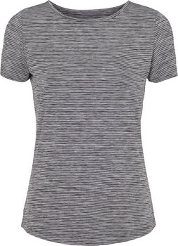 ENERGETICS Gora T-shirt Damer