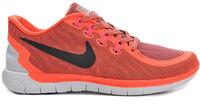 Nike Free 5.0 - Kvinder