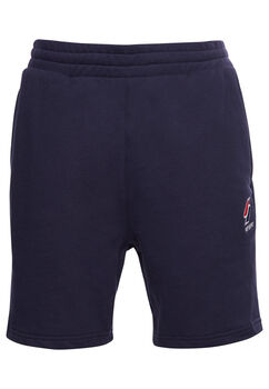 Superdry Sportstyle Essential shorts Herrer