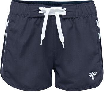 Hummel Lou Lou Shorts