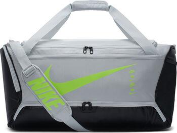 Nike Brasilia Sportstaske - Medium