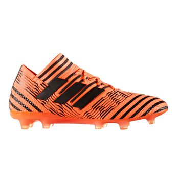 ADIDAS Nemeziz 17.1 Fg/Ag Orange