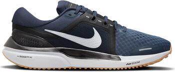 Nike Air Zoom Vomero 16 Herrer
