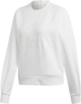 ADIDAS ID Glory Crew Neck Damer