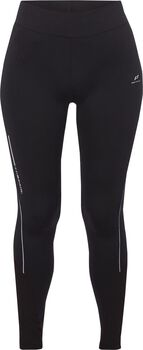 PRO TOUCH Palani III Tights Damer Sort
