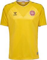 DBU Goalkeeper Jersey 18/19