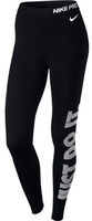 Pro Warm Tight Logo