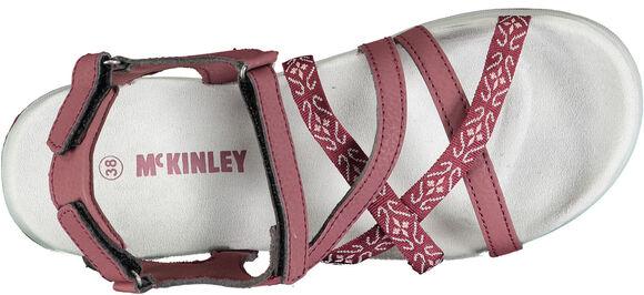 Udinese sandaler