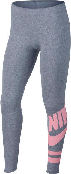 Sportswear Graphic Leggings