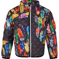 Print Thermo Jacket