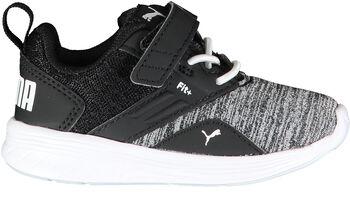 Puma Comet Velcro INF sneakers