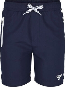 Liam Shorts