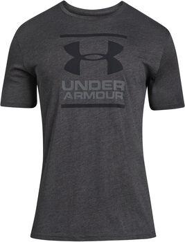 Under Armour UA GL Foundation Herrer