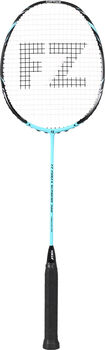 Forza Supreme 500 Racket