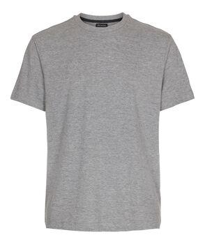 Kappa Zafers T-shirt Herrer