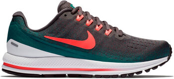 Nike Air Zoom Vomero 13 Damer