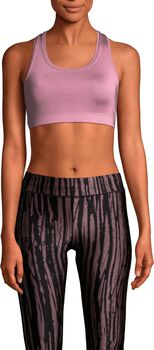 Casall Sports Bra Damer