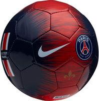 Paris Saint-Germain Skills