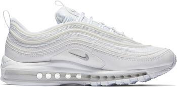 Nike Air Max 97 Herrer