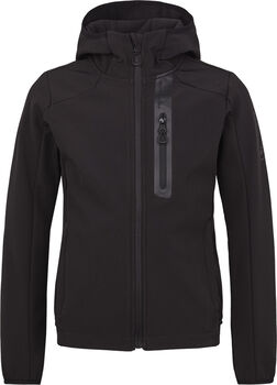 McKINLEY Evince Softshell Jacket
