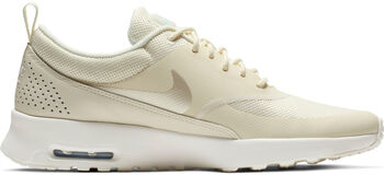 newest cb534 2df13 Nike Air Max Thea Damer