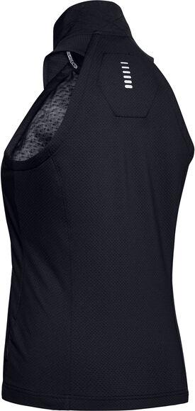 ColdGear Reactor Run Insulated Vest