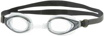 Speedo Mariner Svømmebriller (Assorterede)