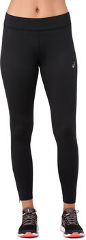 Asics Silver Winter Tight Damer