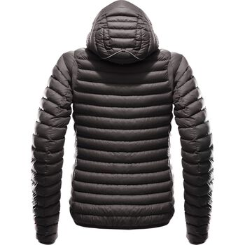 HAGLFS Chill Mimic Hood Damer Sort