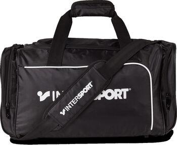 INTERSPORTPRO Teambag Small