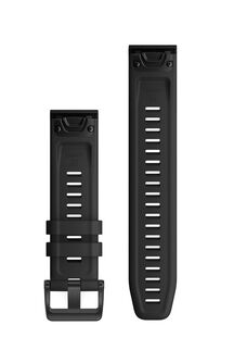 QuickFit 22-rem, silikone
