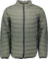 ECD Jacket