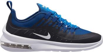 Nike Air Max Axis Herrer