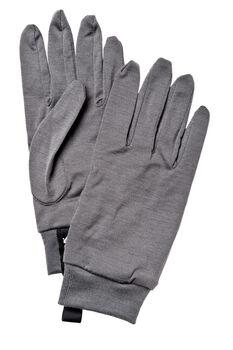 Hestra Merino Liner handsker