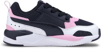 Puma X-Ray 2 Square sneakers Sort