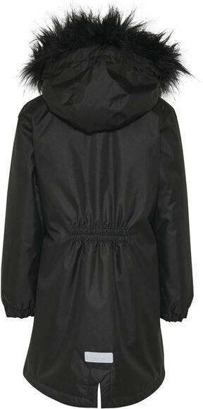 Lise Coat