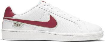 Nike Court Royal Premium Damer Hvid