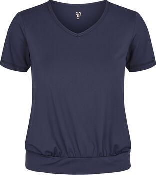 Carite Chalotte T-shirt Damer