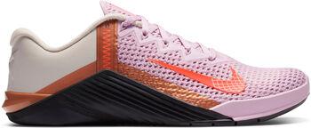 Nike Metcon 6 Damer Pink