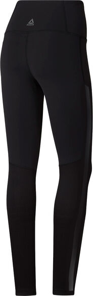 Cardio Lux High-Rise Tight