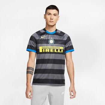 Nike Inter Milan 3. Trøje 20/21 Herrer Multifarvet