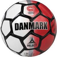 Select FB Danmark  Mænd