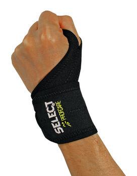 Select Profcare Håndledsbind