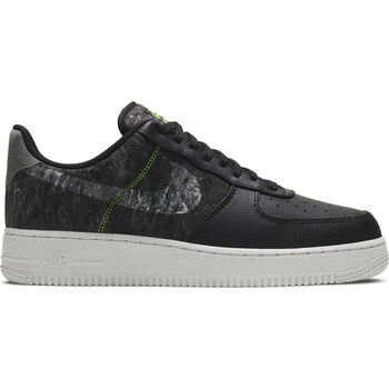 Nike Air Force 1 '07 lv8 Herrer