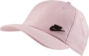 Nike Heritage86 Cap