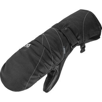 Salomon Gloves Propeller Mitten Damer